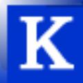 开博送货单管理软件 V5.82 官方专业版