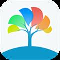 医生树 V3.5 苹果版
