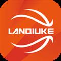 篮球客 V1.5.7 安卓版