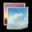 图片水印添加专家 V2.1.0 官方版