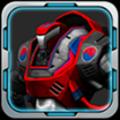 机甲大战外星人无限金币 V1.0.4 安卓版