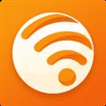 猎豹免费WiFi V2.1.1.50 安卓版