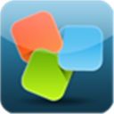 letv遥控器app V1.0 安卓版