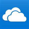 OneDrive V8.11.5 iPhone版