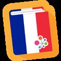法语常用语手册app V1.0.0.400 安卓版