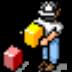 维克采购管理系统 V3.01.130116 单机版