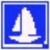 创管免费生产管理软件 V7.5.7.262T 官方版
