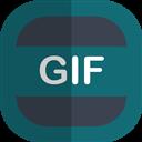 GIF制作器 V4.0 安卓版