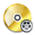 凡人VCD格式转换器 V5.3.0.0 官方版