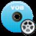 凡人VOB格式转换器 V5.5.0.0 官方版