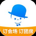 酒店哥哥 V1.6.2 安卓版