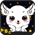 儿童益智英语ABC游戏 V1.3.170 安卓版