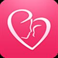 孕妇伴侣 V5.0.1 安卓版