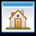 传承家谱软件 V16.5 官方绿色版