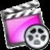 凡人WMV格式转换器 V7.7.7.0 官方版