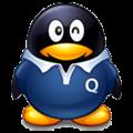 QQ群提取群成员群发信息 V1.0 绿色版