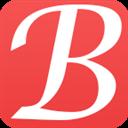 万能装B神器 V1.5 安卓版