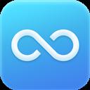 360连回家app V2.0.1.54 安卓版