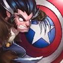 超能复仇者 V1.3 安卓版
