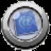财管家采购管理软件 V2.39.35 普及版