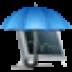 网亚机房管理软件 V8.70 官方版