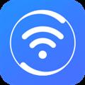 360免费WiFi V3.9.8 安卓版