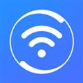 360免费WiFi V3.3.1 iPhone版