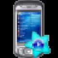 新星3GP手机视频格式转换器 V9.3.0.0 官方版