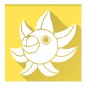 风竹表情包制作工具 V1.0 绿色免费版