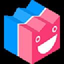 2217游戏盒子 V1.2.1.0411 官方版