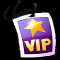 风竹迅雷爱奇艺VIP获取工具 V1.0 绿色免费版