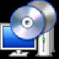 兄弟TD2020打印机驱动 V1.3.0.0 官方版