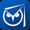 作业考试解题小老师app V2.3.0 安卓版