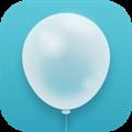 氢气球旅行 V2.4.0 安卓版