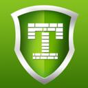 天行广告防火墙 V1.4.7 iPhone版
