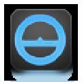 莫邪卡布西游修改器 V1.4 最新版