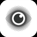 每日开眼视频 V3.6.1 安卓版
