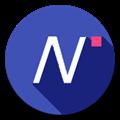 NONo笔记 V2.2.4 安卓版