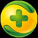 360手机卫士wp8版 V2.10.0 WindowsPhone版
