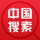 中国搜索 V2.7.7 iPhone版