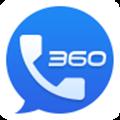 360免费电话pc版 V3.5.9 pc免费版