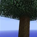 我的世界1.8.0经典空岛生存MOD V1.0 绿色免费版
