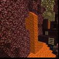 我的世界1.8.0熔岩闯关MOD V1.0 绿色免费版