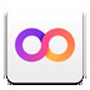 360奇酷魔镜app V3.0.0 安卓版