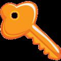 效能密码管理器 V5.22.530 绿色免费版
