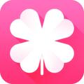 女人秘密app V4.1.5 苹果版