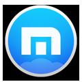 傲游浏览器 for iPad V4.5.2 苹果版