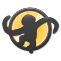MediaMonkey(最好的音乐管理软件) V4.1.21.1873 官方多语版