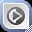 Screen GIF(桌面gif录制工具) V2016.8 绿色免费版
