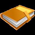 智信工程合同管理软件 V2.95 官方最新版